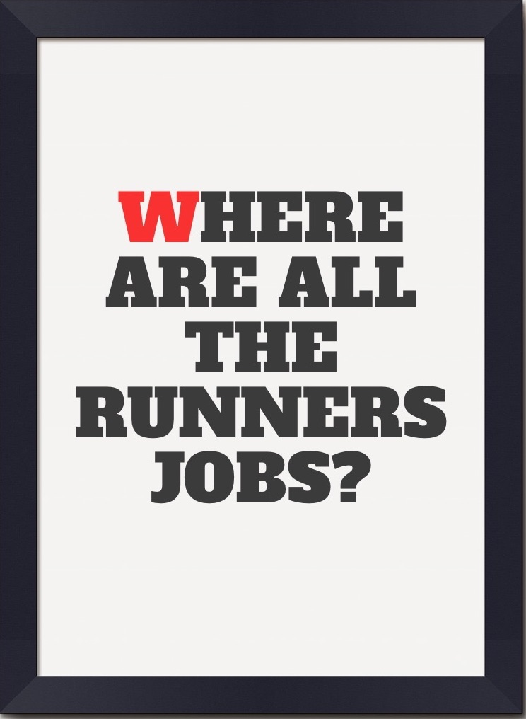 runners_jobs